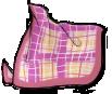Pink Blankie