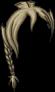 Allegiance Wig Bronze