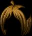 Apple Wig Brown