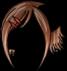 Cheeky Wig Cocoa