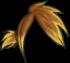Shark Wig Driftwood