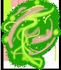 Eldritch Swirl