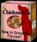 Chicken-O's