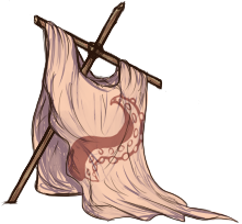 Squidtopia Flag