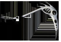 Bird Scythe