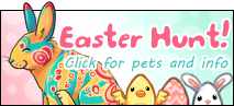 Easter 2021, click to adopt!