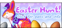 Easter 2020, click to adopt!